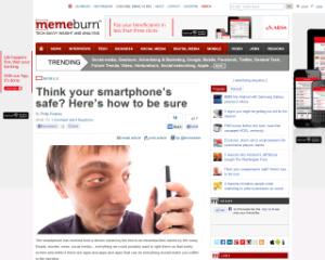 memeburn2