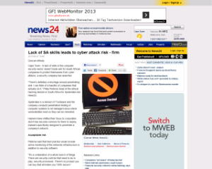 news24-2