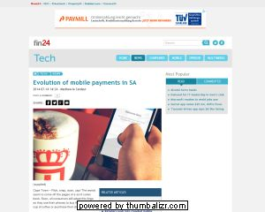 api.thumbalizr.com-2