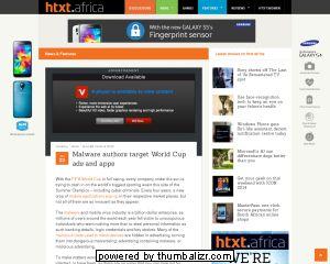 api.thumbalizr.com